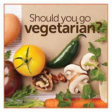 should you go vegetarian the benefits of a plant based diet for
