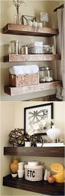 Bathroom Wall Shelves Bathroom Wall Shelving Units Gallery Including Shelves Design