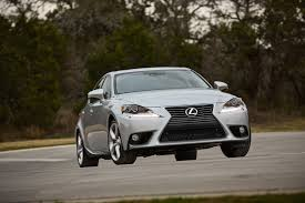 lexus sc400 tires size 2016 lexus is350 reviews and rating motor trend