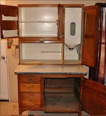 kitchen sellers hoosier cabinet value 1920s kitchen cabinets for