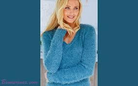 warm womens sweaters cozy warm winter sweaters s knitwear trends 2015