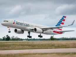 united baggage allowance coupons american airlines and united will ban carry on bags for basic