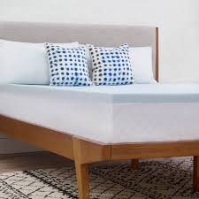 Low Level Bed Frames by 26 Products To Make Your Bed Impossibly Cozy