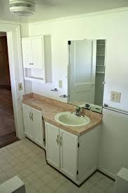 Bathroom Vanity With Copper Sink by Compact Bathroom Vanities U2013 Artasgift Com