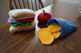 crafts for kids for the love of felt