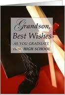 8th grade graduation cards grade level specific congratulations on graduation cards from