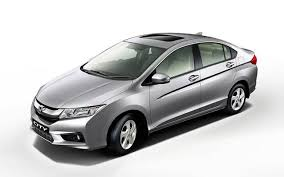 honda cars to be launched in india honda cars india introduces grade in honda city press