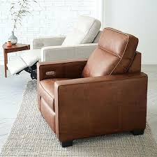 electric leather recliner chair electric leather recliner sofa