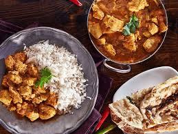 la cuisine indienne la cuisine indienne et les restaurants indiens au luxembourg editus