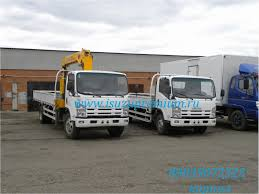 isuzu elf truck second hand for sale in the philippines catalog cars