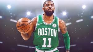 espn max kellerman u0027s take on the kyrie irving trade to the celtics