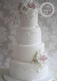 počet obrázkov na tému cake ideas decorating na pintereste 17