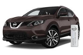 nissan qashqai 2014 black index of web photos zoom nissan qashqai lowaggressive