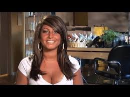 traci dimarco 558 best tracy dimarco images on pinterest tracy dimarco long
