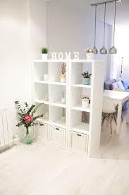 excelente idea para separar ambientes best ikea small apartment