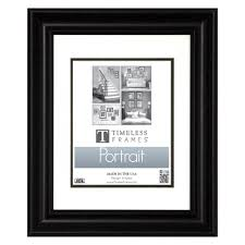 two peas in a pod picture frame timeless frames two peas in a pod framed 16x12 walmart