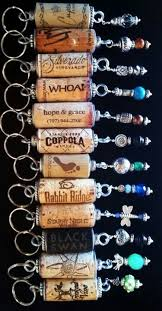 wine glass keychain best 25 wine glass charms ideas on wine charms wine
