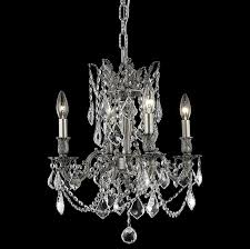 Chandelier Prisms For Sale 29 Best Chandeliers Images On Pinterest Crystal Chandeliers