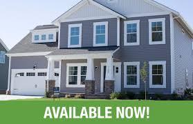 napolitano homes new homes in virginia beach chesapeake and
