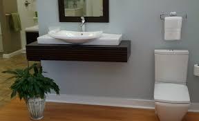 cabinet floating bathroom cabinet beyondthankyou black bathroom