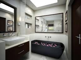 bathroom design software free 3d bathroom design software free daze best 20 design software