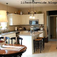 pictures of painted kitchen cabinets before and after 20 before and after kitchen cabinets design in the woods kitchen