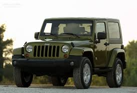 rubicon jeep 2 door jeep wrangler specs 2006 2007 2008 2009 2010 2011 2012