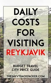 best 25 visit reykjavik ideas on pinterest iceland places to