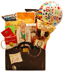 soup gift baskets chicken soup is for the soul gift basket