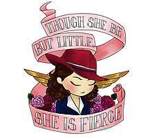 8 best peggy carter tattoo ideas images on pinterest agent