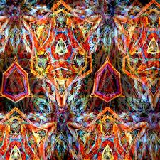 hilton bentley miami art basel miami week sneak preview ileana collazo miami based