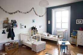 chambre de petit garcon la chambre de nos petits garçons côté maison