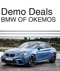 bmw dealership used cars bmw dealer okemos mi used cars for sale near lansing mi