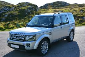 land rover darjeeling scotland journeys with your own private chauffeur