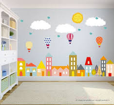Wall Nursery Decals 25 Best Nursery Wall Decals Ideas On Pinterest Nursery Decals