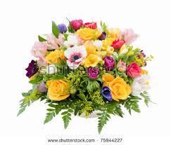 Flower Arrangement Flower Arrangement Stock Images Royalty Free Images U0026 Vectors