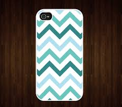 Cute Ways To Decorate Your Phone Case Best 25 Chevron Phone Cases Ideas On Pinterest Pretty Iphone