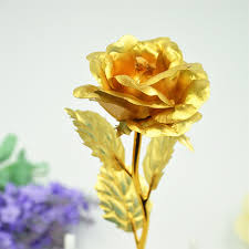 Gold Rose Aliexpress Com Buy Quality Products Large Size Normal Gold