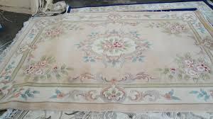 chinese wool rug roselawnlutheran