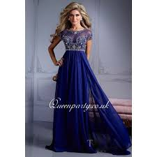 30 best dresses u0026 gowns images on pinterest formal dresses long