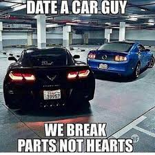 Project Car Memes - beautiful project cars are expensive but they re worth it carparts