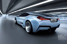 2016 bmw m8 bmw m8 supercar rumored for 2016 while z2 roadster is nixed