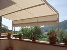 tende sole installazione tende da sole casa della tenda