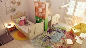 diy kids bedroom ideas admirable creative kids room ideas with oak beds and diy decor