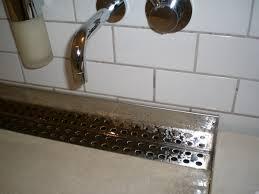 big bathroom sinks