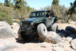 jeep 4x4 jeep 4x4 jeep road vehicles parts and reviews