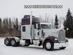 used kenworth trucks for sale in canada gallery j brandt enterprises u2013 canada u0027s source for quality used