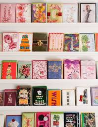 photo greeting cards the papery of philadelphia