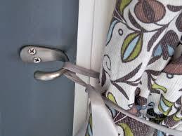 Primitive Curtain Tie Backs The 25 Best Curtain Tie Back Hooks Ideas On Pinterest Curtain