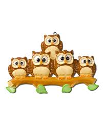 149 best fam owl y 5 images on owls owl family and
